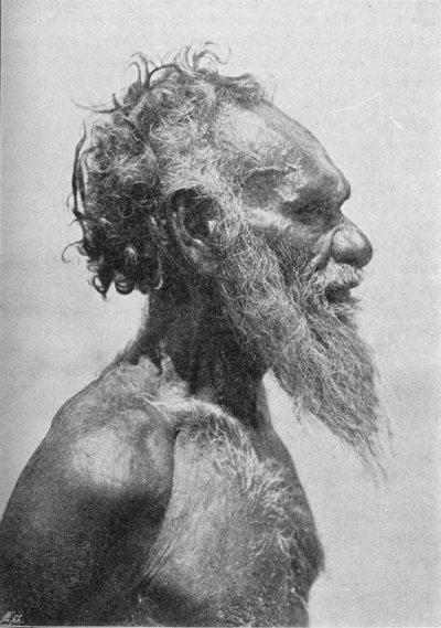 "discovery indigenous australians and historical truth The ""aboriginal genocide"" website is devoted to exposing the realities of the ongoing genocide of indigenous australians truth"", national indigenous times."