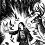 Thumbnail For Yannik The Fairy Child